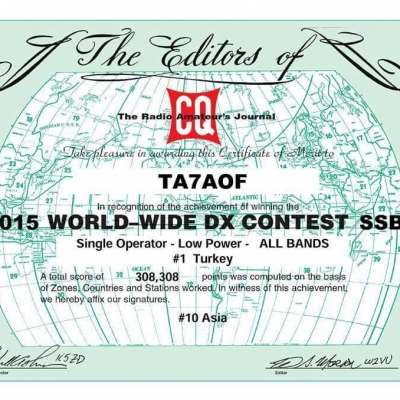 2015WWdxcontestSSB