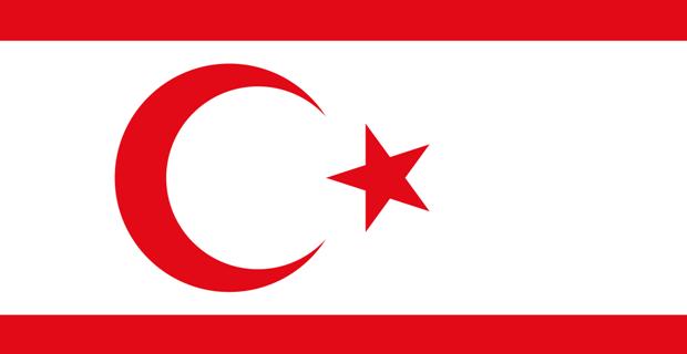 Kuzey Kıbrıs'ta Amatör Telsizcilik