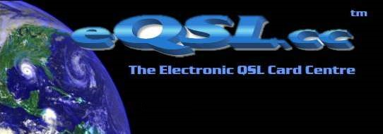 e-QSL detaylı kullanım kılavuzu