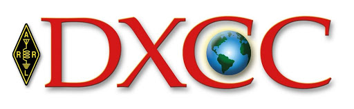 Kime, neye göre DXCC?