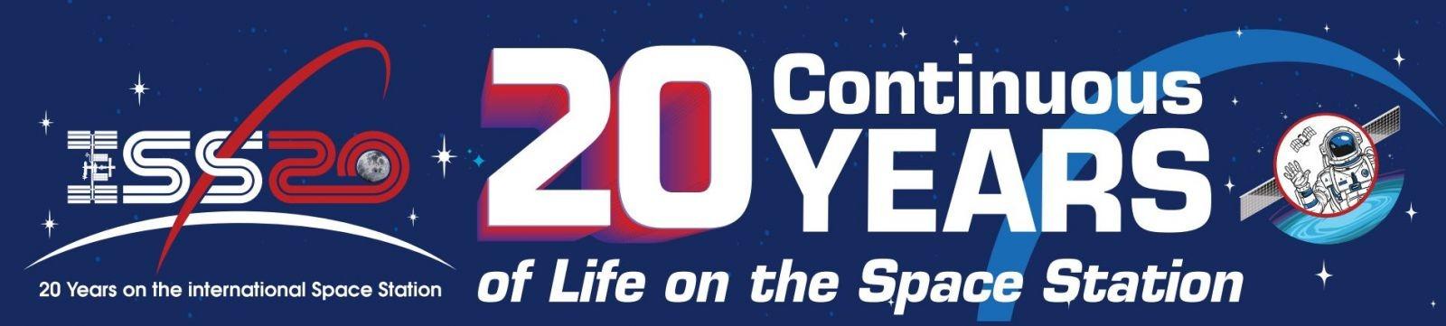 ARISS 20. YIL SSTV Etkinliği